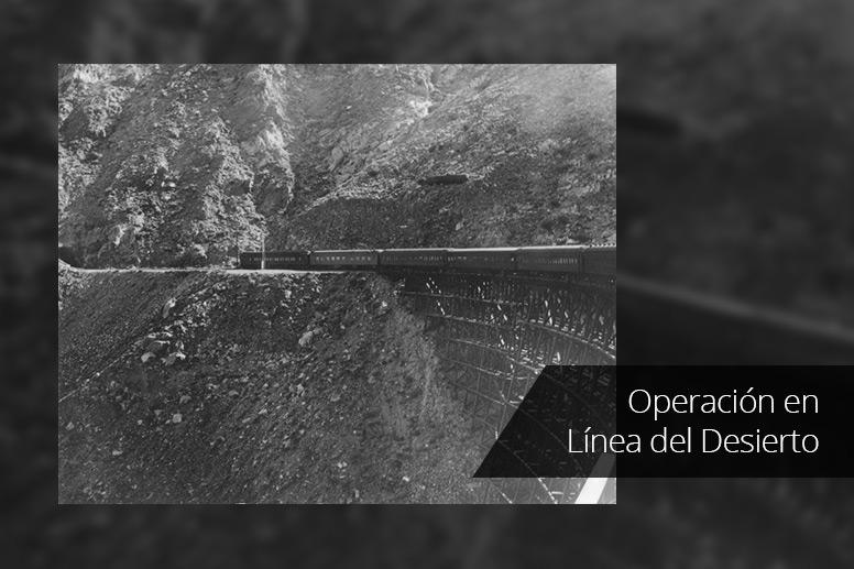 4-Operacion-en-Linea-del-Desierto