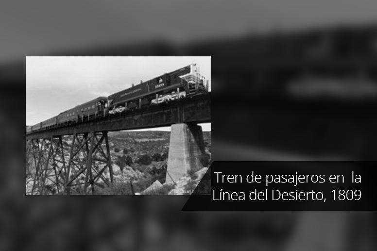 5-Tren-de-pasajeros-en-la-Linea-del-Desierto-1809