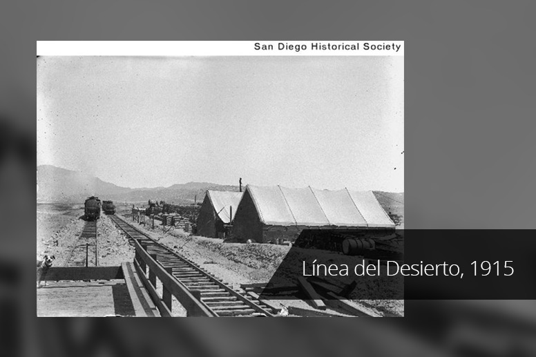 6-Linea-del-Desierto1915
