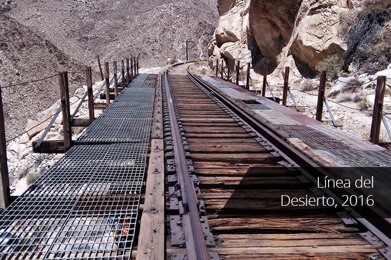 Linea-del-Desierto-2016-1