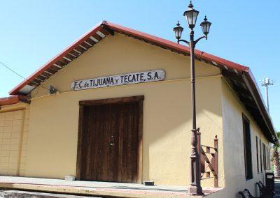 FC-de-Tijuana-y-Tecate