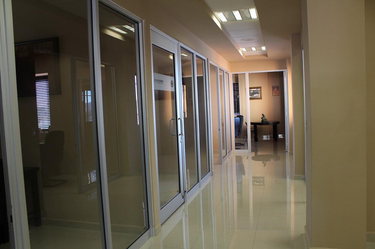 Oficinas-BRR