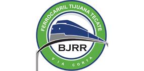Baja Railroad