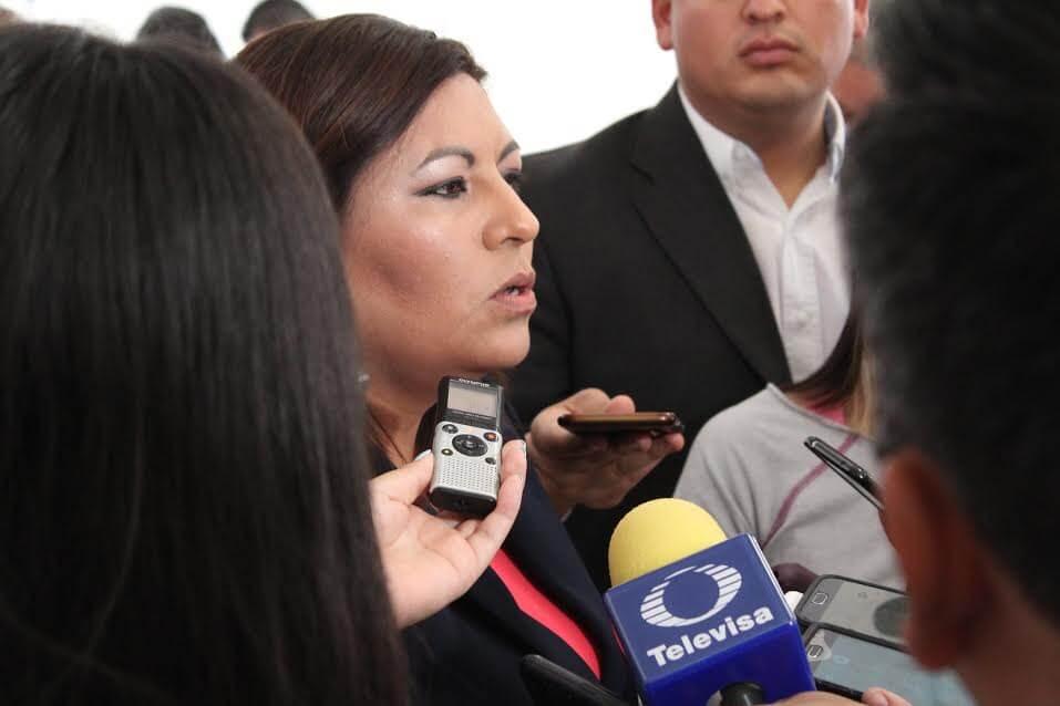 Estiman llegada de inversiones a Tecate con infraestructura ferroviaria