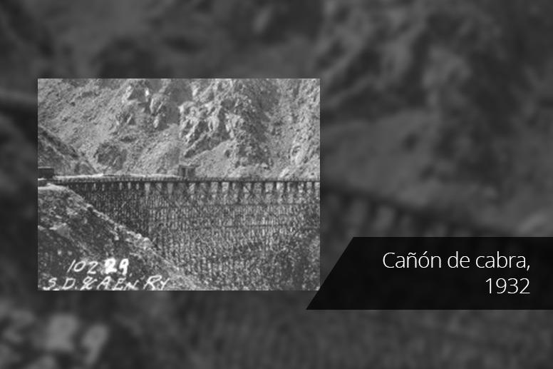 10-Canon-de-cabra,-1932