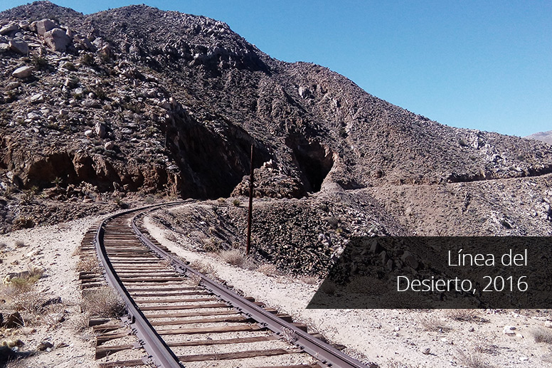 Linea-del-Desierto-2016-2
