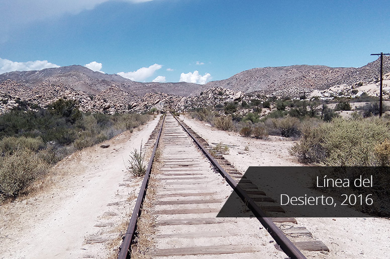 Linea-del-Desierto-2016-4
