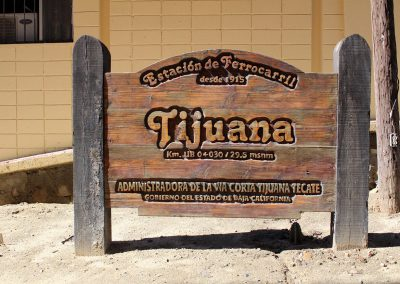 Administradora-de-la-Vía-Corta-Tijuana-Tecate