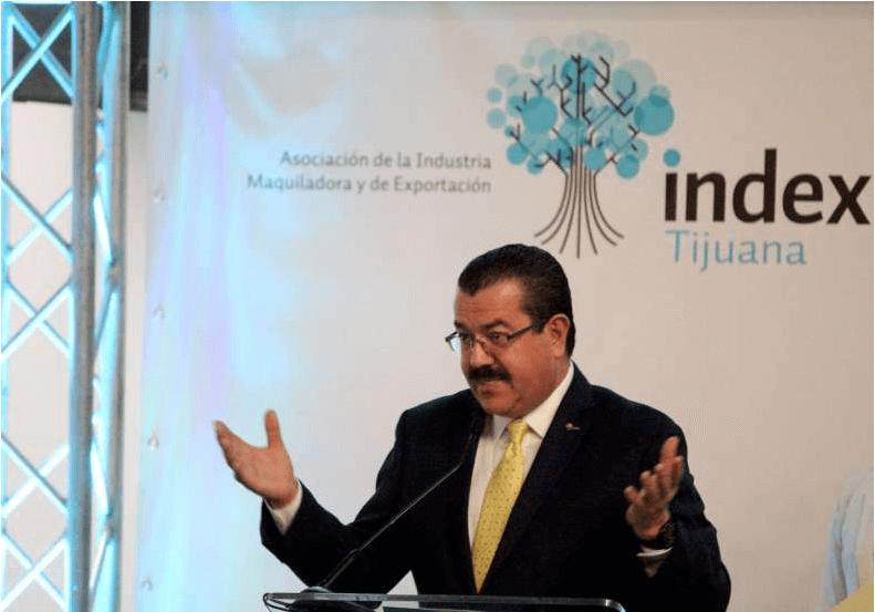 Impulsa proyecto Transfronterizo de Ferrocarril Competitividad en las Empresas de la Región