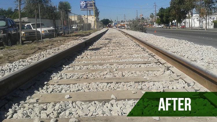 tecate-railroad