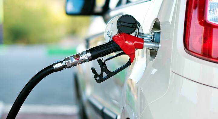 BJRR obtiene autorización de la Comisión Reguladora de Energía (CRE) para el transporte de hidrocarburos