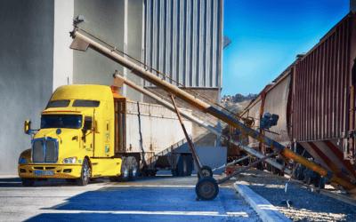 Ferrocarril Tijuana-Tecate ofrece procesos de  supervisión y seguridad en estación de transferencia