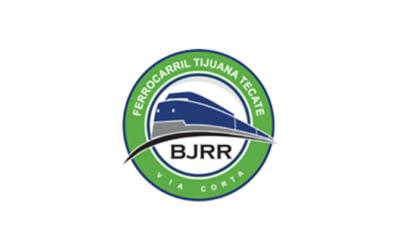 Mantiene BJRR Supervisión Permanente Para Un  Óptimo Estado Del Ferrocarril